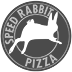 Speed Rabit